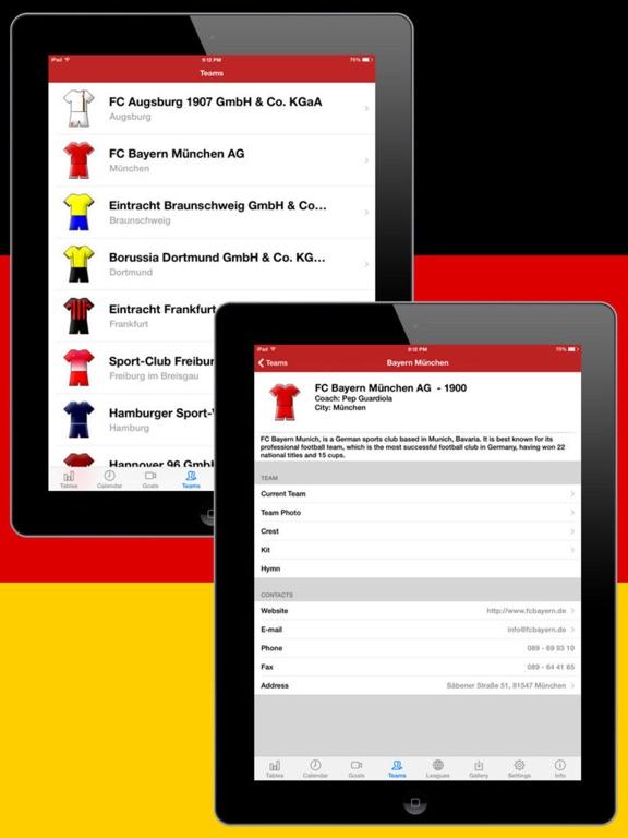Deutsche Football 2016-2017-ipad-4