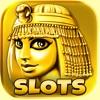 スロット ~黄金時代~ Slots