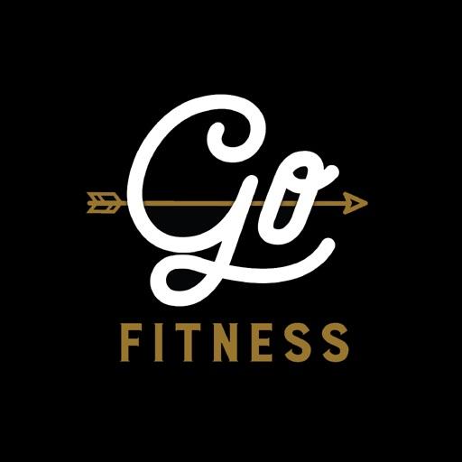 Go Fitness Lumsden