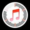 Musica Timer - 自由自在なイヤホンタイマー。テンキーで素早く入力できる秒単位タイマー。