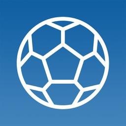Soccer Insights