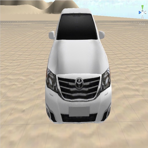 كنق التطعيس أون لاين Climb Sand Multiplayer