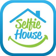 SelfieHouse