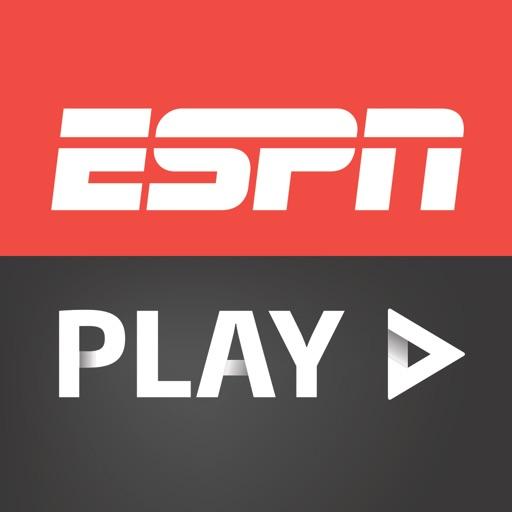 ESPNPlay Caribbean