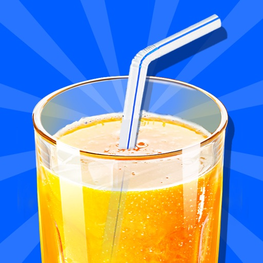Fruit Juice Maker - Cooking Games