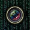 Photo Detective Pro - iPadアプリ