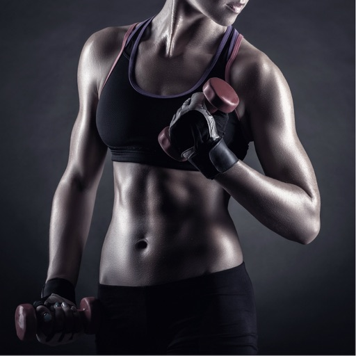 Girl Fitness - Quick and Easy Fitness Tips