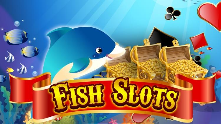sirenis tropical suites casino & aquagames resort Online