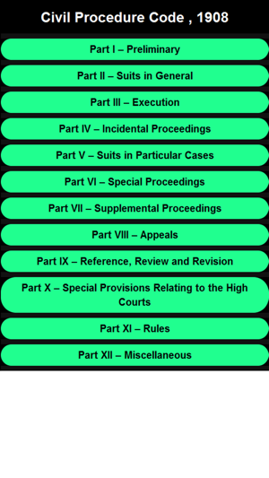 civil procedure code 1908 in hindi