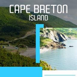 Cape Breton Island Tourism Guide