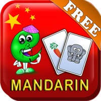 Codes for Chinese Flash Cards - Kids learn Mandarin Chinese quick with audio & video flashcards! Hack