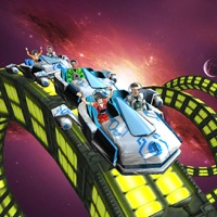 Codes for RollerCoster Simulator Space. Ride The 6 Parck Amusement Theme Mania Hack