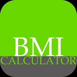BMI CALCULATOR For All
