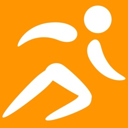 Run4Gold - Compete with histories greatest athlete