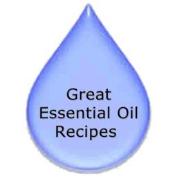 Great Essential Oil Recipes