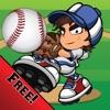 野球専門ピッチ - Baseball Expert Pitch - iPhoneアプリ