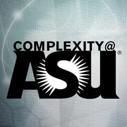 Complexity@ASU