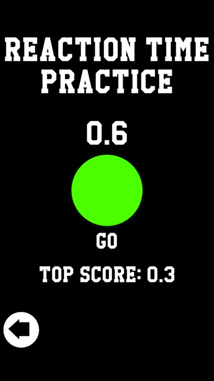 Lacrosse Faceoff Practice: Drills and Workouts to Improve Face Off Reaction Time screenshot-4