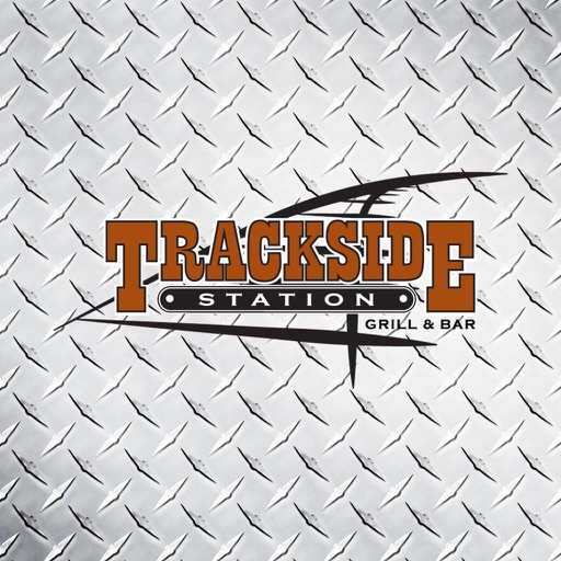 Trackside Station Bar & Grill