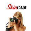 SKINCAM! Funny, Fast Camera with Fun Digital SLR, Mirror, 3D Skins