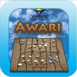 Awari: The African Stone Game