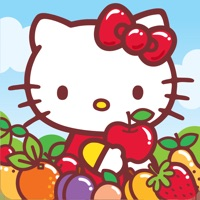 Codes for Hello Kitty Orchard! Hack
