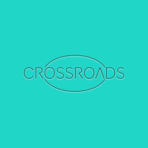 Crossroadstx