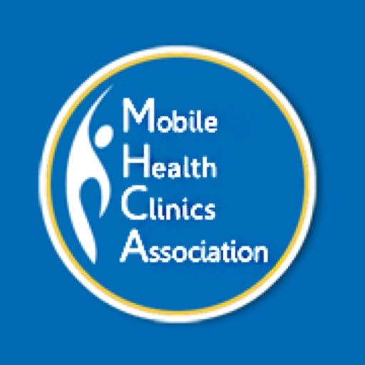 Mobile Health Clinics Forum