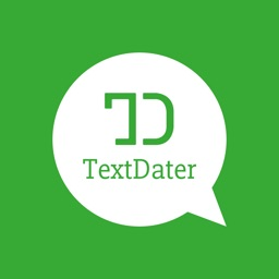 TextDater