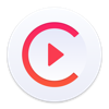 CinemaC - Video Player - Photo & Video Labs