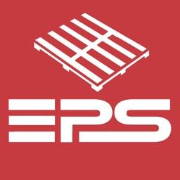 Virtual EPS