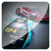 Codes for Real 3D Drive-r Road Riot Drift Sim-ulaton Game for Free Hack
