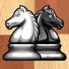 Chess HD Free