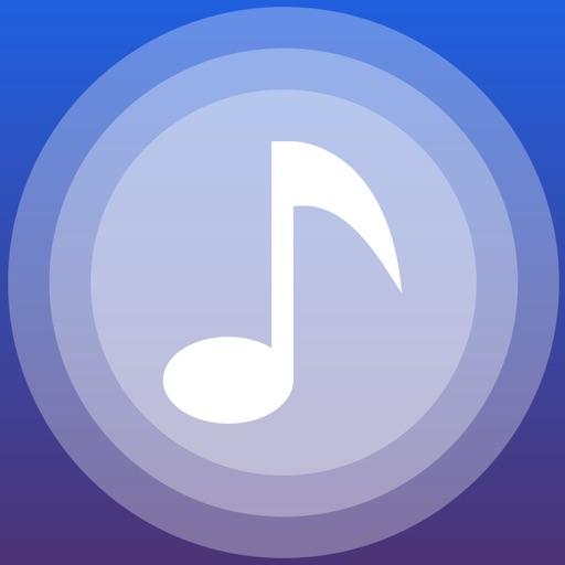 راديو - Saudi Arabia Radio