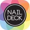Nail Deck
