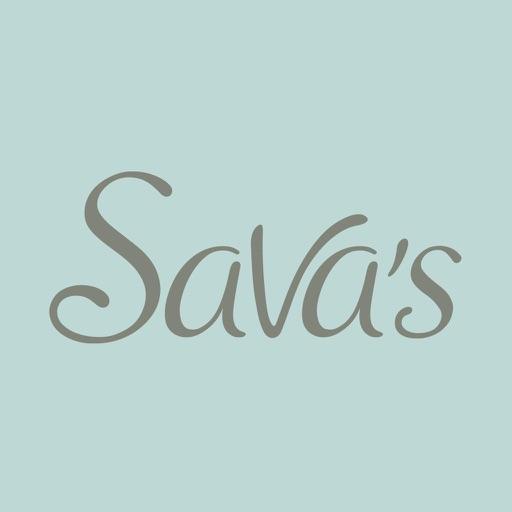 Sava's Restaurant