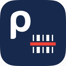 Paymash Scanner