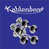 Kahlenberg Industries