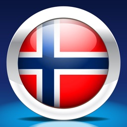 Norwegian by Nemo – Free Language Learning App for iPhone and iPad