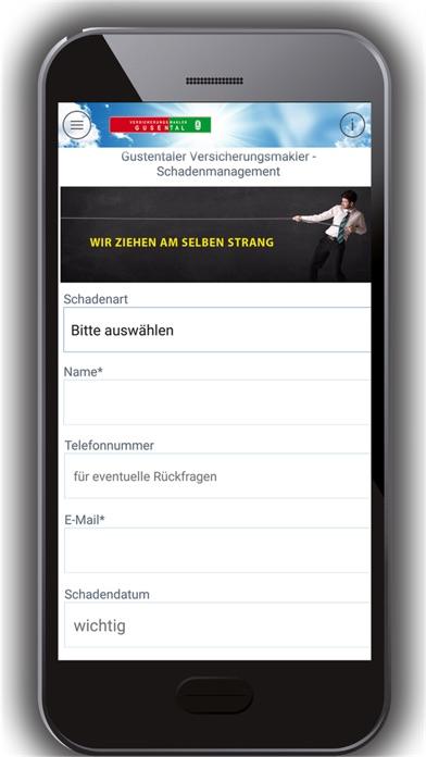 VM GusentalScreenshot von 3