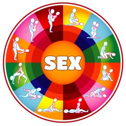 Sex Game Roulette - Free