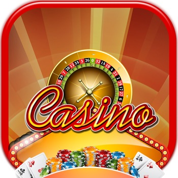 All Spin Three Slots Machines - FREE Las Vegas Casino Games