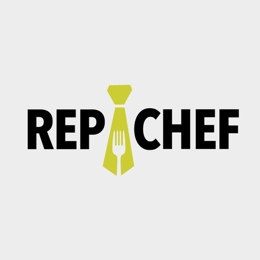 RepChef