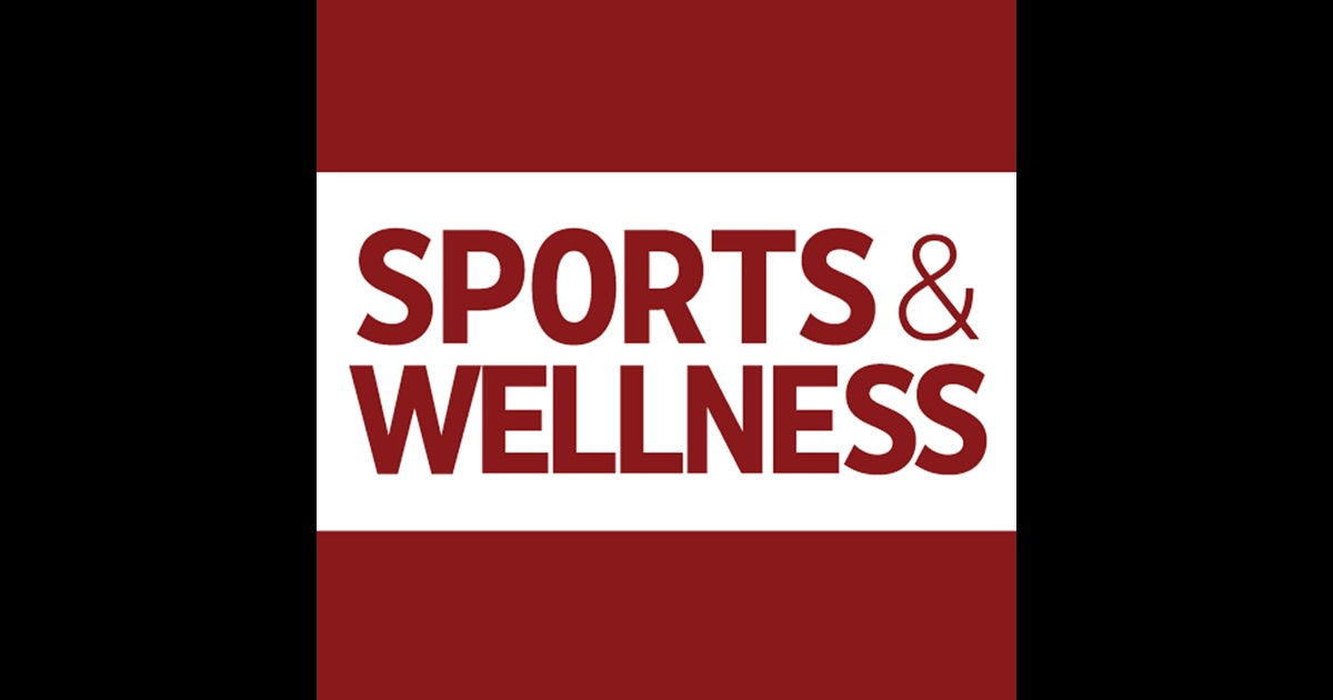 New Mexico Sports And Wellness 36