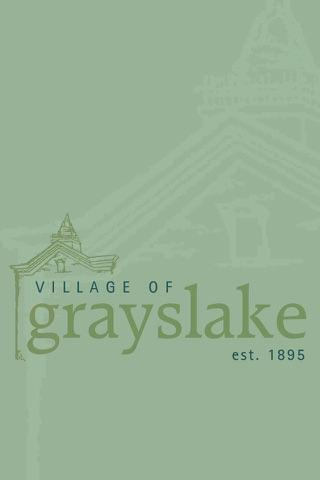 Village of Grayslake - náhled