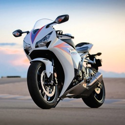 Bikes Wallpapers - Amazing Sports Bikes Wallpapers & Backgrounds