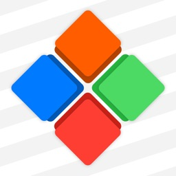 TapTap - Color Match Game
