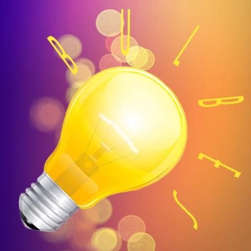 Bulbes - список лампочек для квартиры и дома по цоколь плафон свет цвет вид размер
