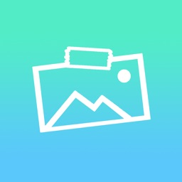 Photo Sticker - Your Photos as Stickers!