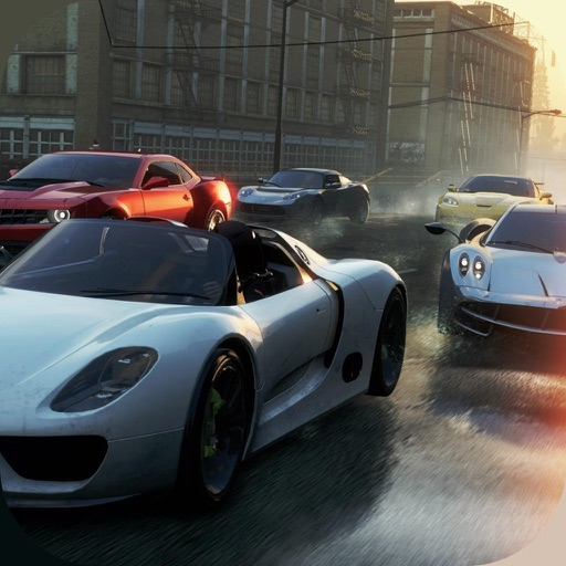 NFS HD Wallpapers and Backgrounds Free-unofficial